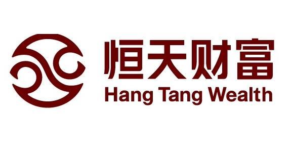 北京恒天财富投资管理有限公司沈阳分公司