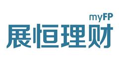 北京展恒理财顾问有限公司