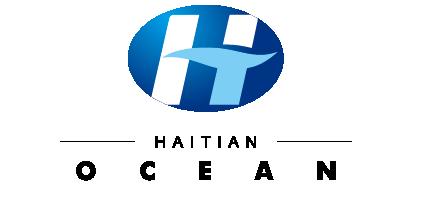 西安海天海洋科技有限公司