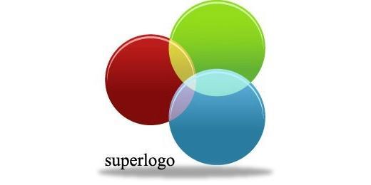 无锡苏普罗格自控工程服务有限公司