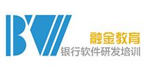 北京信大融金教育科技有限公司