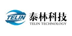 天津泰林科技发展有限公司