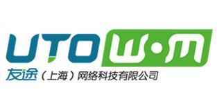 友途(上海)网络科技有限公司