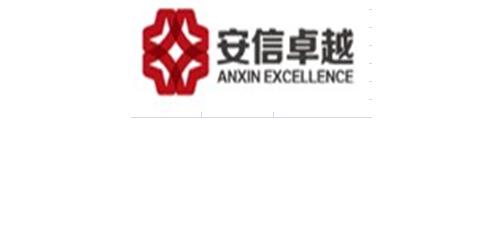 安信卓越投资管理(北京)有限公司无锡分公司
