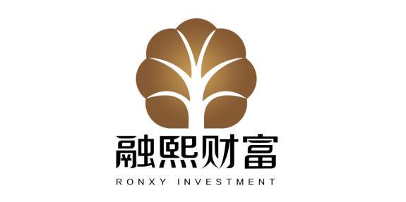 融熙财富投资管理(北京)有限公司