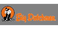 北京BIGDUTCHMAN农业机械设备有限公司
