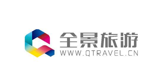 全景旅游网