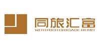 北京同旅盛丰投资管理有限公司南京分公司