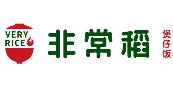 武汉非常道餐饮文化管理有限公司