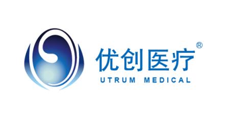 上海优创医疗器械技术有限公司