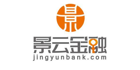 上海赢灿资产管理有限公司济南分公司