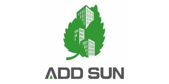 青岛艾德森能源科技有限公司