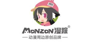 南京邦策商贸有限公司