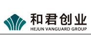 北京和君创业管理咨询有限公司