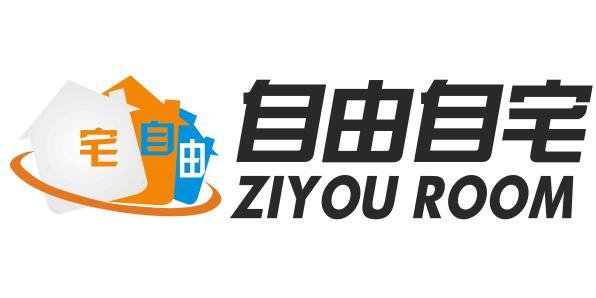 重庆自由自宅网络科技有限公司