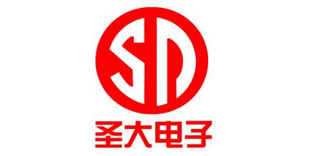 广东圣大电子有限公司
