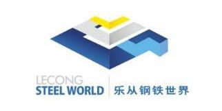 广东乐从钢铁世界有限公司