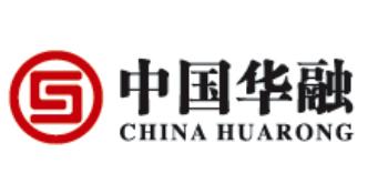 中国华融资产管理股份有限公司重庆市分公司