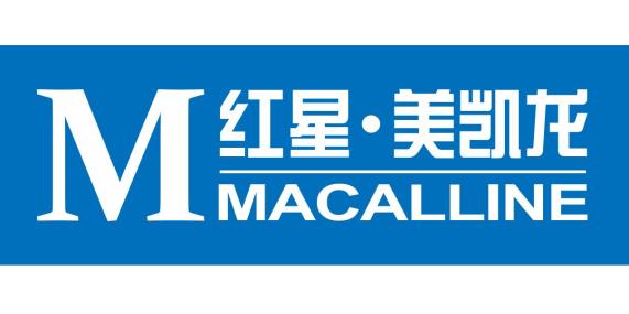 上海红星美凯龙品牌管理有限公司南充分公司