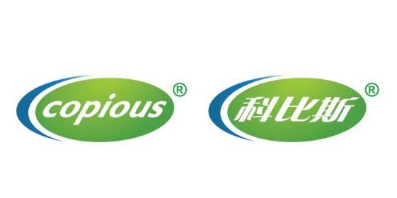上海科比斯实业有限公司