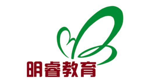 南京明思维教育科技有限公司