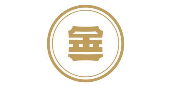 上海金一黄金银楼有限公司