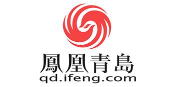 青岛凤凰联众文化传媒有限公司