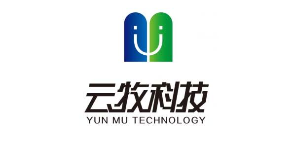 内蒙古云牧牧业科技有限公司