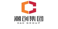 广东靓房通信息科技有限公司