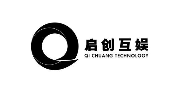 黑龙江启创互娱互联网科技有限公司