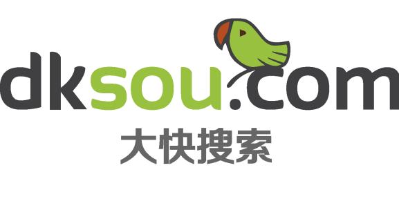 青岛大快搜索数据技术有限公司