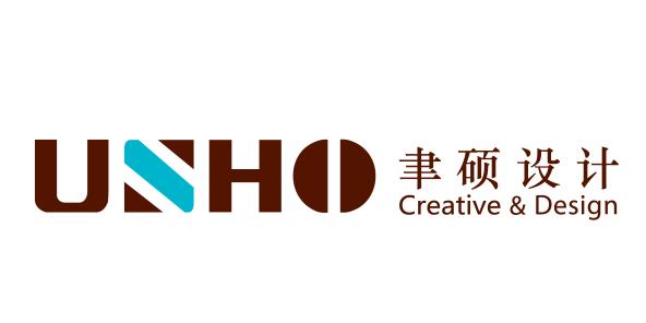 南京和联聿硕文化创意设计有限公司