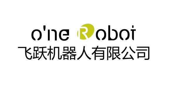青岛飞跃机器人有限公司