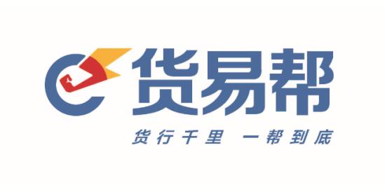 江苏快跑物流科技股份有限公司