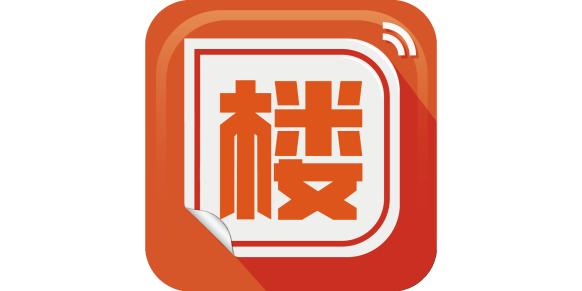 北京楼多多互联网科技有限公司