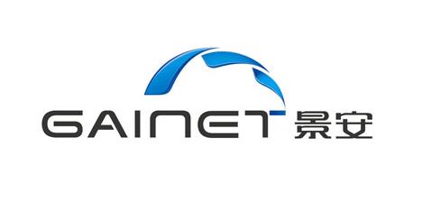 郑州市景安网络科技股份有限公司