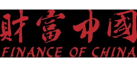 深圳市财富之家金融网络科技服务有限公司重庆分公司