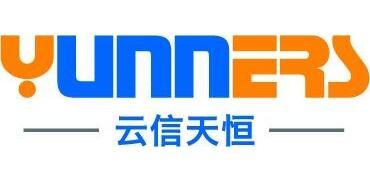 云信天恒(天津)国际贸易有限公司