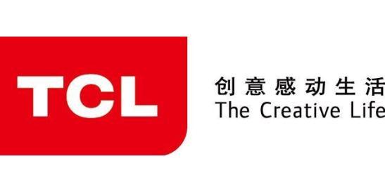 上海TCL电器销售有限公司