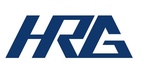 哈尔滨工大工业机器人有限公司
