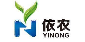辽宁依农农业科技有限责任公司