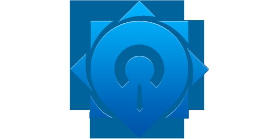 青岛轮子软件科技有限公司