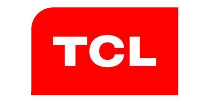 深圳TCL工业研究院有限公司