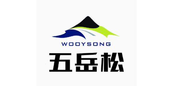 陕西鼎鑫新材料科技有限公司