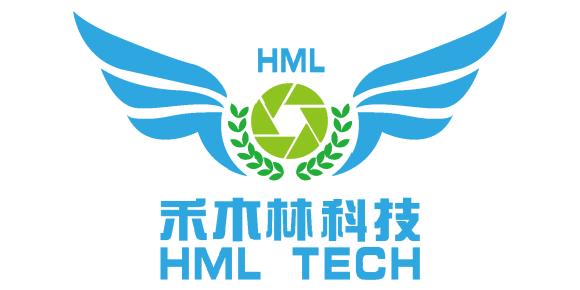 武汉禾木林科技有限公司
