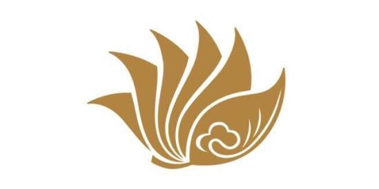 山东金马兰创业园运营管理有限公司