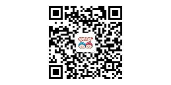 桂林坤鹤文化传播有限公司