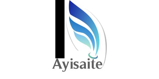 河南艾伊赛特电子科技有限公司