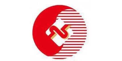 广东瑞信投资有限公司