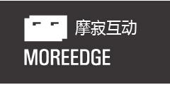 重庆摩寂数码设计有限公司